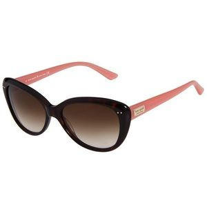 Kate Spade Angelique Sunglasses